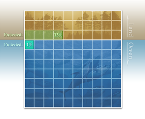 Protected Tiles v4_sm.png