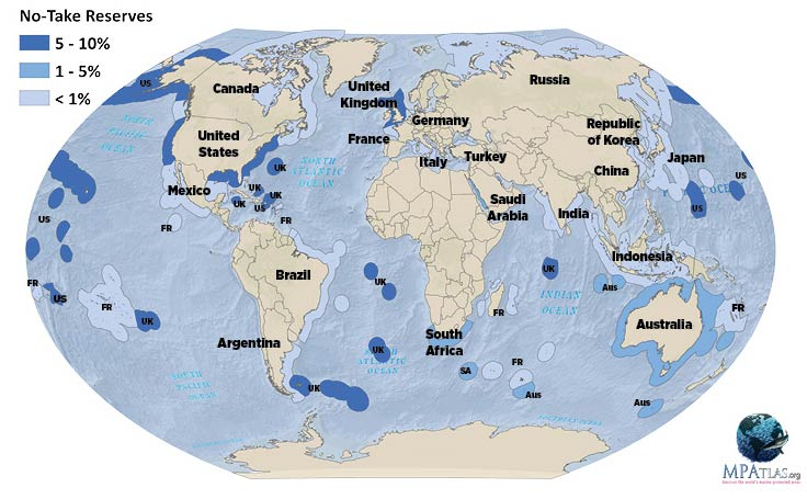 Seastates g20 2014 no take reserves in the worlds largest seastates g20 map finalg gumiabroncs Images