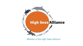 Member of the High Seas Alliance