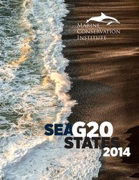 seastates_g20_2014_cover.jpg