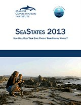 seastates_us_2013_cover.png