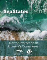 SeaStates_US_2016_cover.jpg