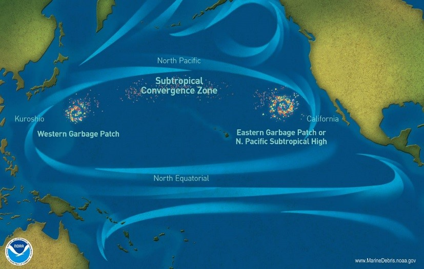 zonesNational Oceanic and Atmospheric Administration (NOAA)