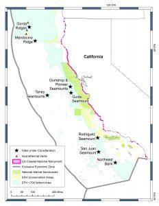 CA_Seamounts_points3