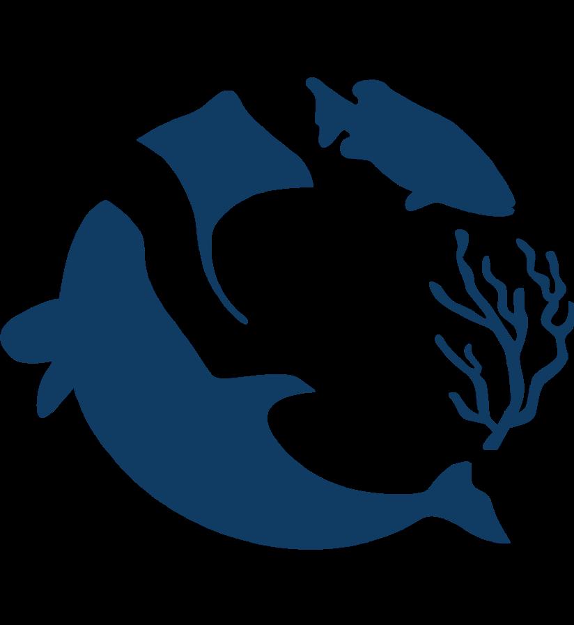 Blue Park Award Logo