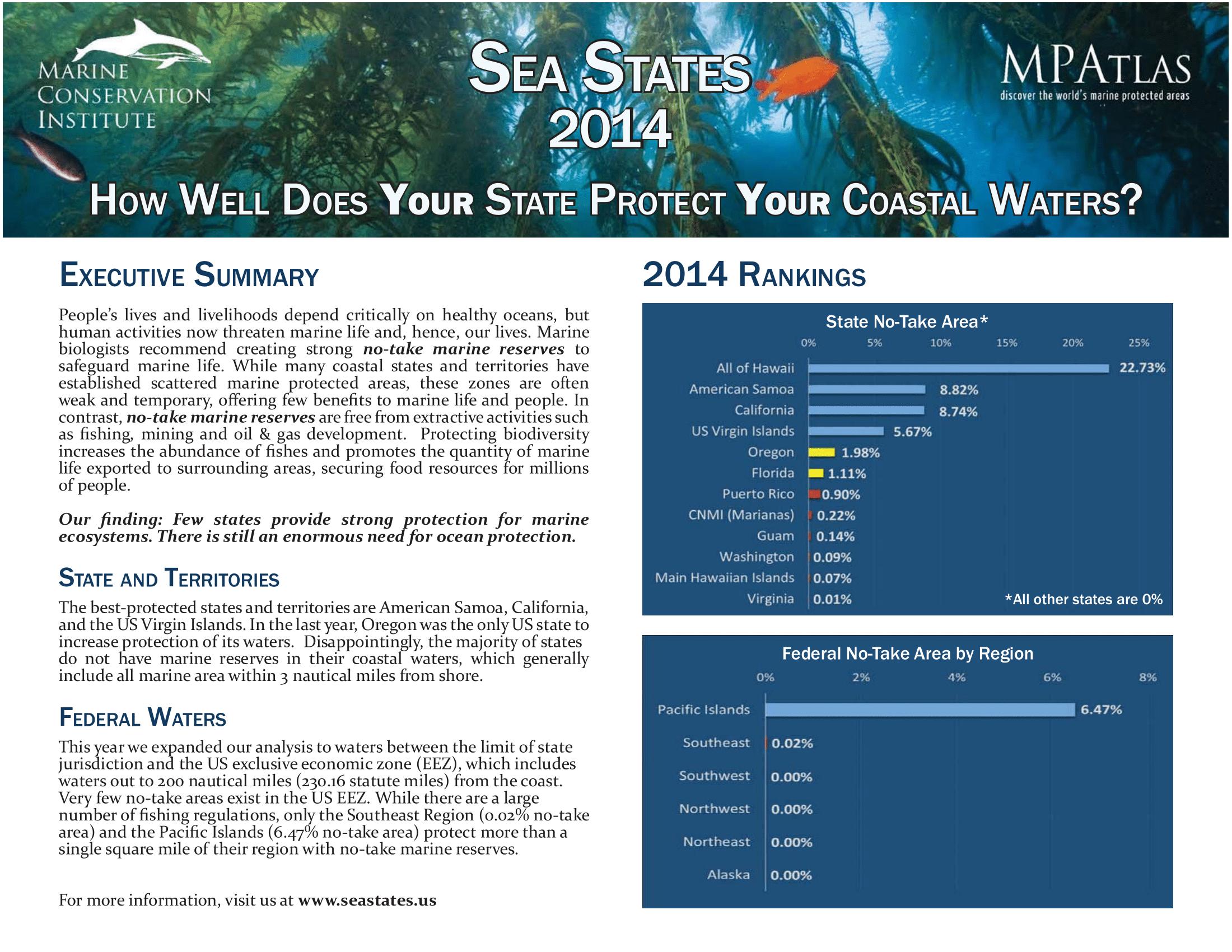 SeaStates_2014_US._titlepagepdf-1