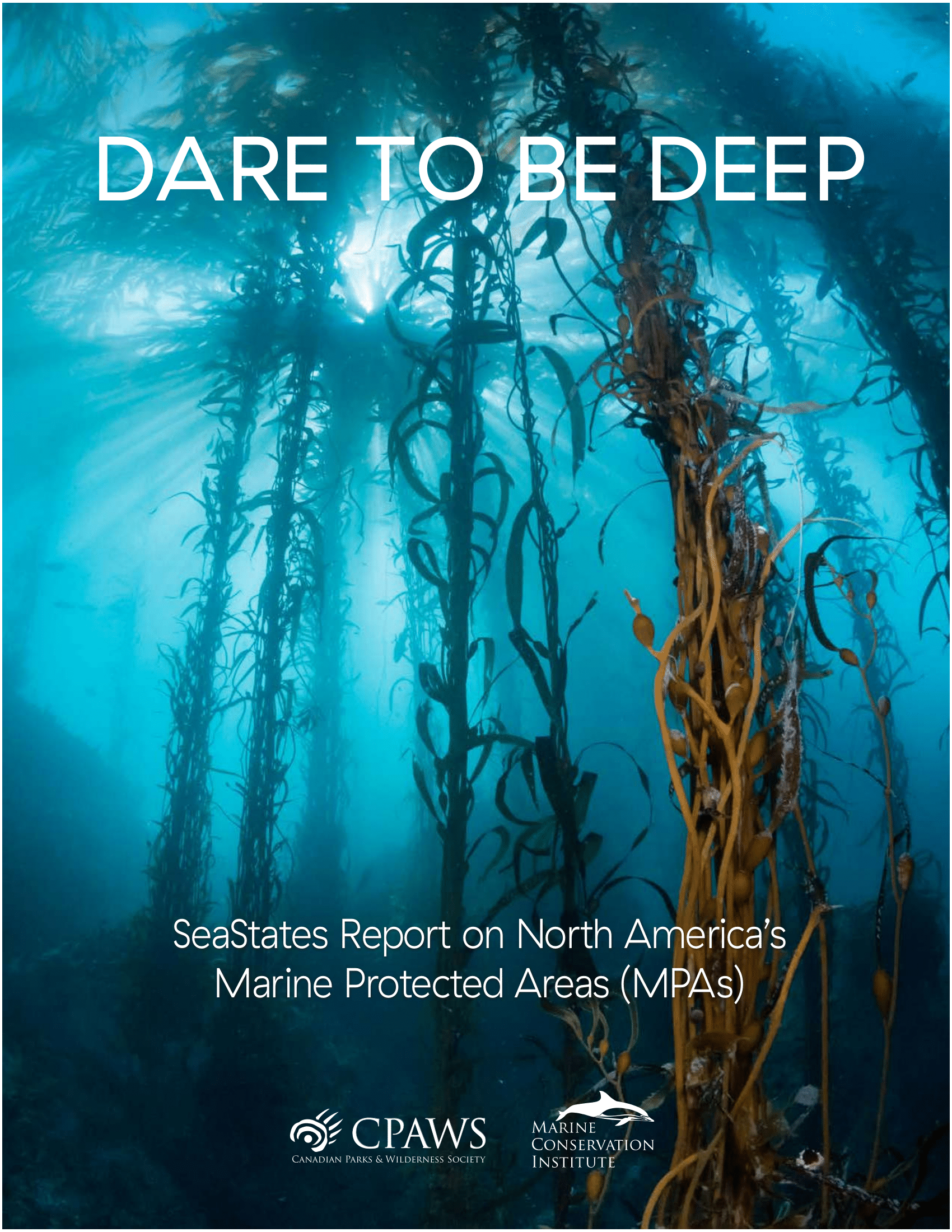 cpaws_daredeep2016_report_2pg_fnlmr_rev3_titlepage-1