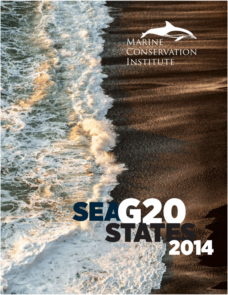 mci_seastates_g20_2014_titlepage-1