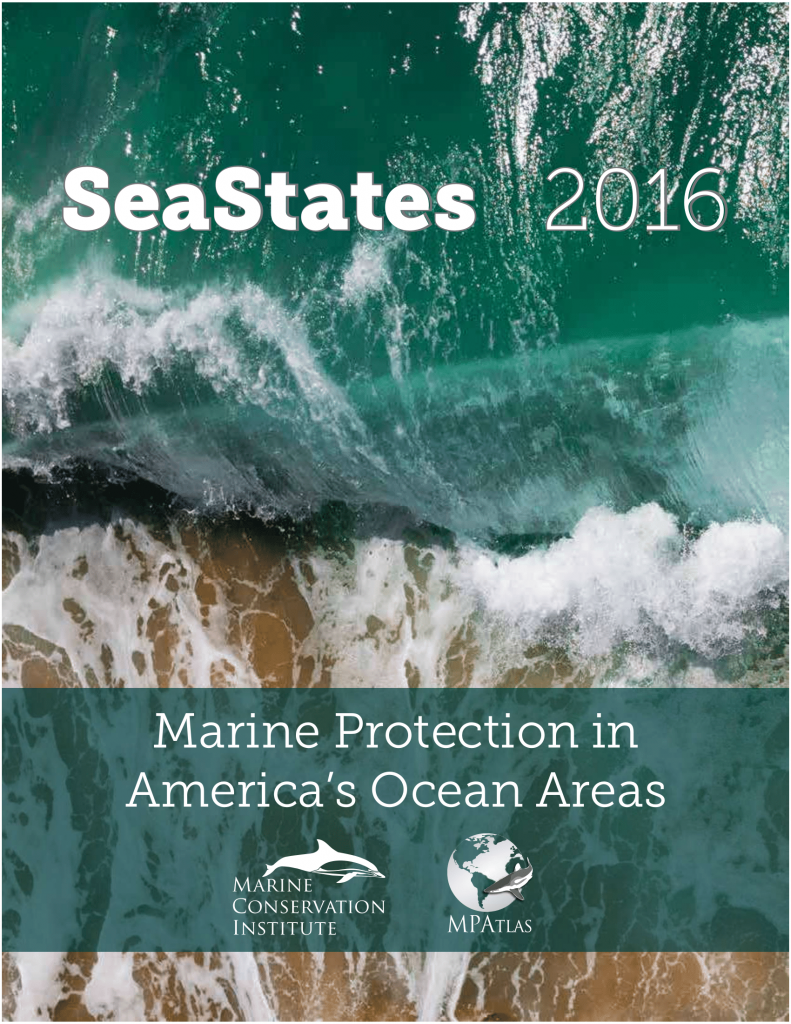 seastates_us_2016_titlepage-1