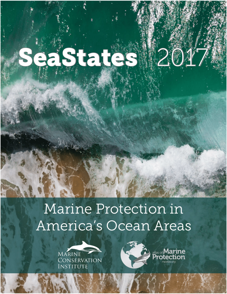 seastates_us_2017_titlepage-1
