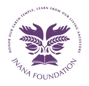 JNANA FOUNDATION