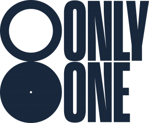 Only One partner logo