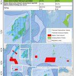 NEAFC & Predicted Coral Habitat