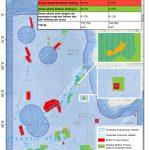 SEAFO & Predicted Coral Habitat