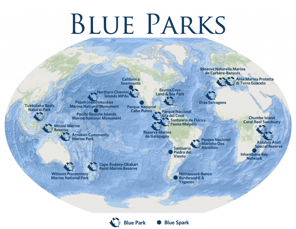 2020_Blue_Parks_map