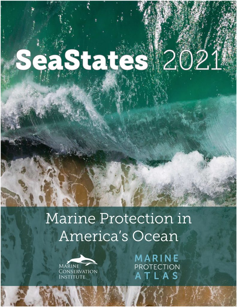 SeaStates_US_2021_final_cover
