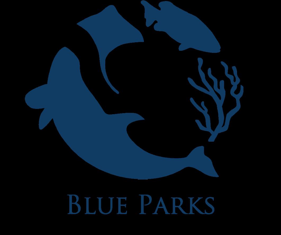 Blue_Parks_logo